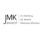 JMK Award Partners With Orange Tree Theatre As New Home Photo