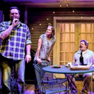 BWW Review: Shattered Globe Theatre/Theater Wit's THE REALISTIC JONESES Photo