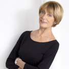 BWW CLOSE UP: Adiós a Gillian Lynne