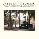 Gabriella Cohen Announces North American Tour With King Khan & The Shrines Photo