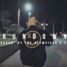 Straight from Sundance, Utkarsh Ambudkar Releases Video for Standout Track RUNDOWN