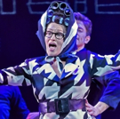 Review Roundup: Critics Weigh in on the World Premiere of MARY AND MAX: THE MUSICAL