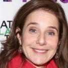 Debra Winger Joins Amazon Original Series PATRIOT for Season Two