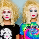 DOLLYWOULD Will Embark on UK Tour Photo