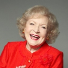 Betty White to Receive Lifetime Achievement Award at ICG Publicists Awards