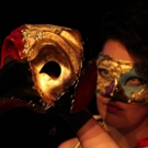 BWW Review: THE TEMPEST, Brockley Jack Studio Theatre