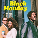 VIDEO: Andrew Rannells and Don Cheadle Star in the New Teaser for BLACK MONDAY