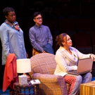 BWW Review: TINY BEAUTIFUL THINGS Photo
