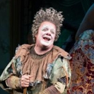 BWW Review: Nathan Lane, Kristine Nielson and Julie White are Bloody Brilliant in Tay Photo