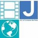 33rd Annual Buffalo International Jewish Film Festival 3/9-3/15 Photo
