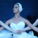 State Theatre New Jersey Presents Russian National Ballet in SWAN LAKE