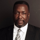 Wendell Pierce and Roger Robinson to Star in NYC Premiere of SOME OLD BLACK MAN Photo