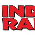 Indian Ranch Adds Three Shows For 2019 Summer Concert Series Schedule
