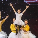 Readers Respond: BILLY ELLIOT Canceled In Hungary Over Concerns It Could 'Turn Childr Photo