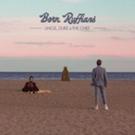 Born Ruffians Premiere 'Miss You' via DIY Magazine