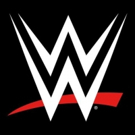 WWE Secures Multi-Year Media Rights Deals with USA Network and Fox Sports