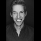 BWW Interview: Andy Huntington Jones Talks THE BOOK OF MORMON Photo