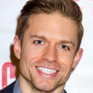 Bagels And Broadway Welcomes Hunter Ryan Herdlicka And More This Week Photo