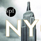 Players Theatre Short Play & Musical Festival Celebrates Its Eight Season And NYC Photo