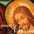 Camerata New York To Present The Messiah