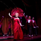 COME FROM AWAY, HELLO, DOLLY! Among Winners of 33rd Annual ARTIOS AWARDS