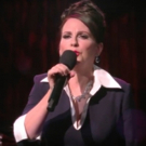 VIDEO: Megan Mullally Shows Off Her Voice on WILL & GRACE