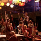 VIDEO: Stream the Full Broadcast of RENT on FOX Now
