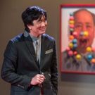 BWW Review: Artist Rep's CAUGHT is a Perplexing Puzzle for a Post-Fact World Photo
