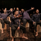 BWW Review: SS MENDI: DANCING THE DEATH DRILL, Linbury Theatre, Royal Opera House