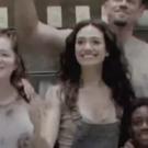 VIDEO: Teaser Trailer For Season 9 of SHAMELESS