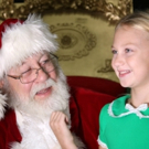 Second Street Players Announce MIRACLE ON 34TH STREET Photo