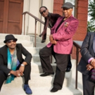 Kool and The Gang To Perform Free Concert for Only In Queens SummerStage this Saturday, June 16