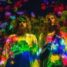 Hippie Sabotage Announce Massive 2019 North American Tour
