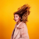 Indie Pop Artist Natalie Shay Releases New Single 'This Feeling'