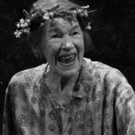 KING LEAR To Close On Broadway June 9 Photo