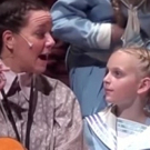 VIDEO: THE SOUND OF MUSIC is Playing Now at Pécsi Nemzeti Színház Video