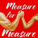 Donmar Warehouse Announces Full Casting For MEASURE FOR MEASURE Photo