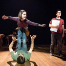 BWW Review: FUN HOME, Young Vic Photo