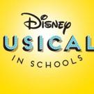 Goodman Theatre Announces Participants For The 'Disney Musicals In Schools' Program Photo