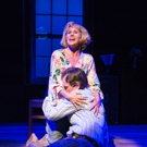 Photo Flash: First Look at BIG FISH at Kennedy Theatre Photos
