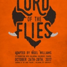 BWW Previews: LORD OF THE FLIES Gets an Unexpected Makeover at Oklahoma City University's BURG THEATRE