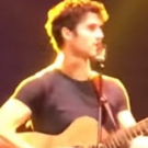 VIDEO: Darren Criss and Nick Jonas Form A Brotherhood for HOW TO SUCCEED... Number at Photo