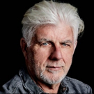 Michael McDonald Sets Summer Tour Dates Including the Hollywood Bowl with Kenny Loggins & Christopher Cross