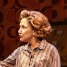 BWW Review:  Edie Falco, Michael McKean and Peter Scolari Tackle Politics and Marriag Photo