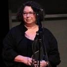 Rachel Lampert Honored for Lifetime Achievement at the 2017 SALT Awards