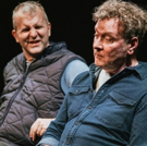Photo Flash: West Coast Premiere of Adam Bock's Black Comedy A LIFE to Open at The Armory Photos