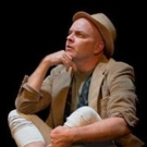 BWW Review: Will Eno's Quirky GNIT is Hit and Miss at Tampa Rep, but the Supporting Cast Saves the Day