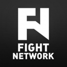 Fight Network Launches in the UK on SKY and Freesat