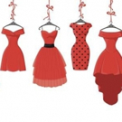 William Peace Theatre Presents FIVE WOMEN WEARING THE SAME DRESS Photo