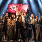 BWW Review: Les Misérables is Glorious at The Landmark Theatre